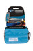 Sea To Summit - Drap sac de couchage coolmax - bleu